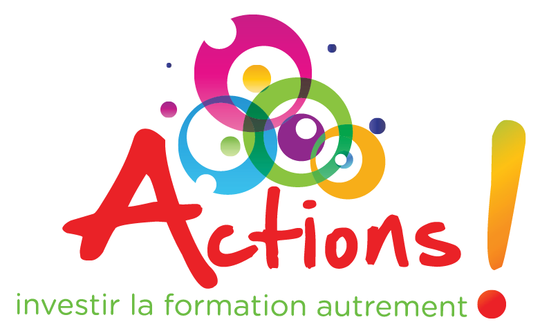 logo_Actions!_fd_transparent-01