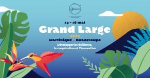 Grand Large 2020 : un événement de GERME, le réseau de progrès des managers