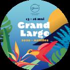 [GRAND LARGE 2020] – A la rencontre de partenaires…